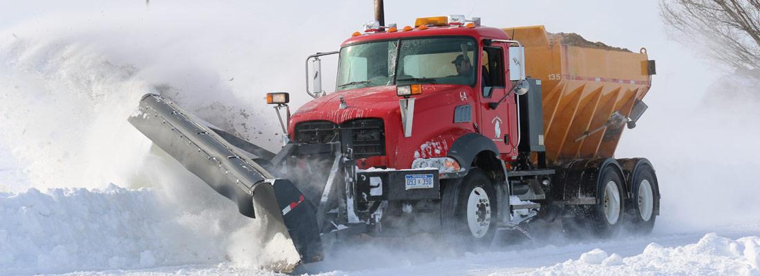 slider-plowing-snow