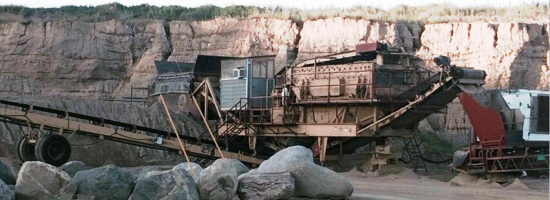 slider-rock-crushing